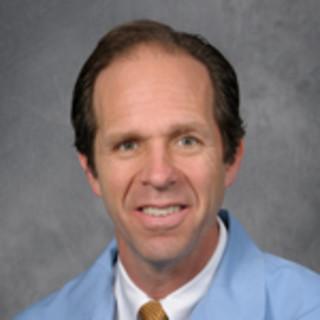 Timothy James, MD
