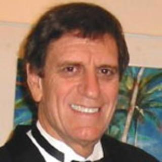 Larry Baraff, MD