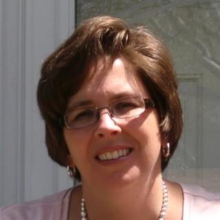 Jill (Holquist) Paauwe