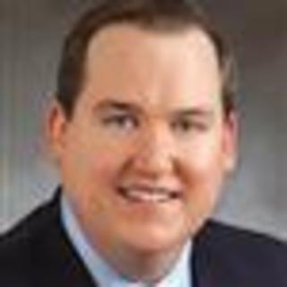 Michael Bradner, MD