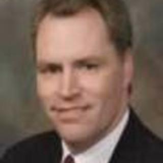 Craig Werner, MD