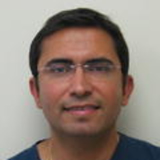 Emad Younan, MD