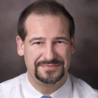 Joel Phares, MD
