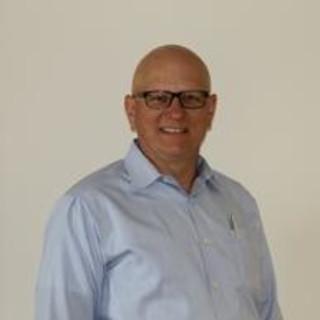 Paul Jagielo, MD