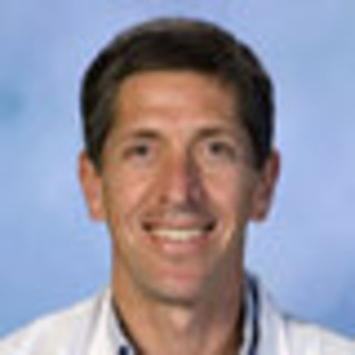 Paul Tsivitse, MD