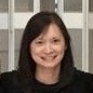 Nancy Chu, MD