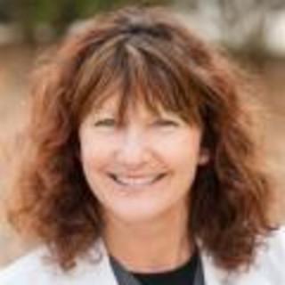 Kelley Lang, MD