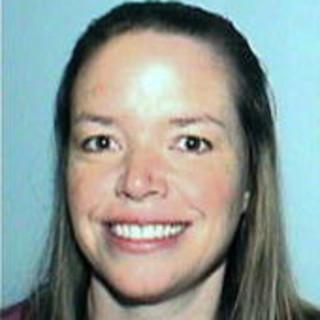 Kathryn Moyer, MD