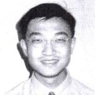 Lawrence Tang, MD