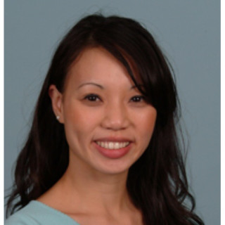 Binh Huynh, MD