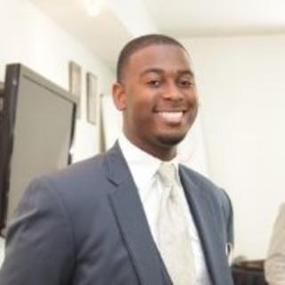 Kwasi Agyeman