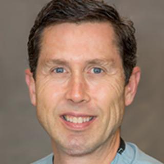 Richard Quist, MD