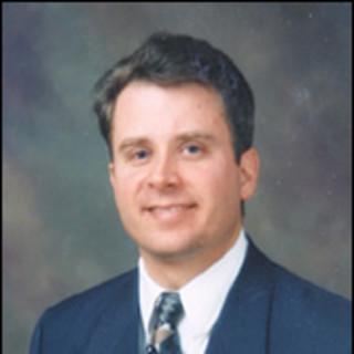 John Powell, MD