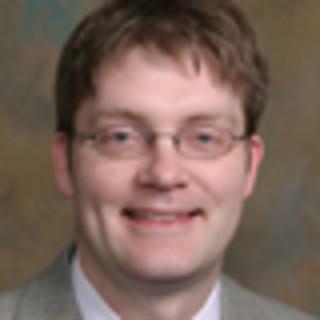 Jason Melear, MD