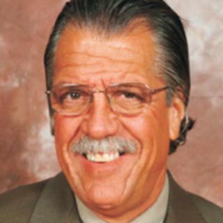Stanley Klein, MD
