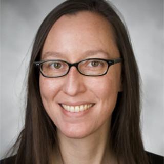 Ellen Omi, MD