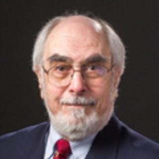 Geoffrey Miller, MD