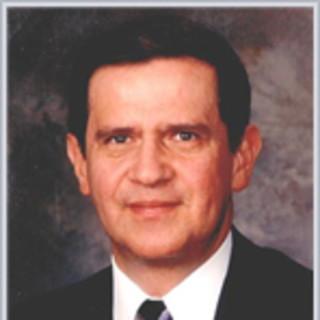 Alberto Cepeda, MD
