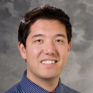 Michael Repplinger, MD