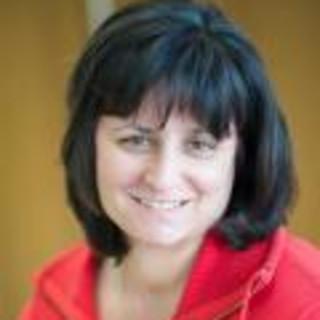 Paula Bergamini, MD