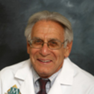 Arthur Helfat, MD