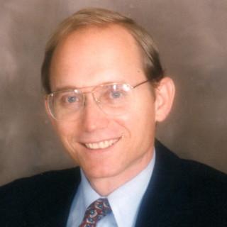W. Greif, MD