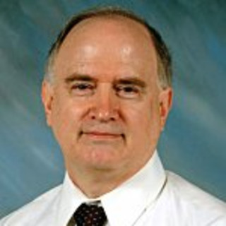 Edward Urban, MD