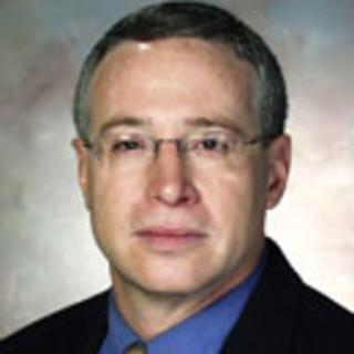 James Cannatti Jr., MD