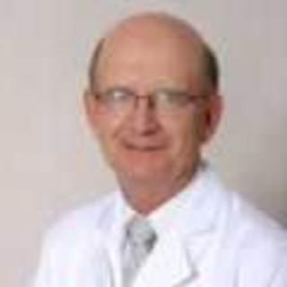 Ronald Wisneski, MD