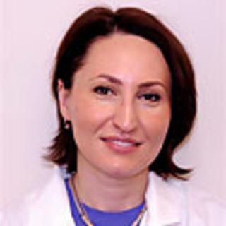 Victoria Belopolsky, MD