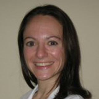 Jordana Kron, MD