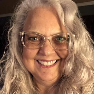 Lynn Ebaugh, MD