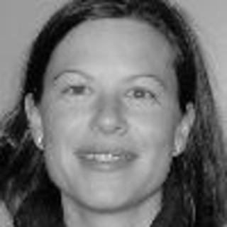 Jennifer (Stratton) Malamas, MD