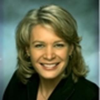 Patricia Lightfoot, PA
