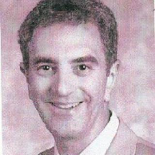 Paul Margolis, MD