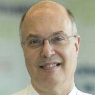 John Mannisi, MD