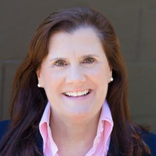 Deborah Alcorn, MD