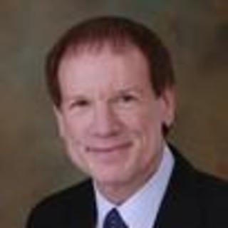 Bruce Becker, MD