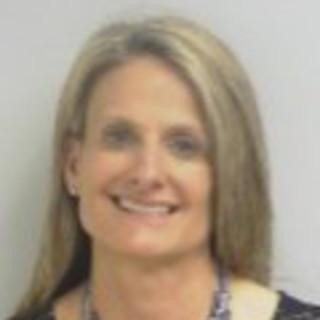 Alison Falck, MD