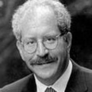 Michael Niederman, MD