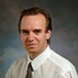 Michael Harrison, MD