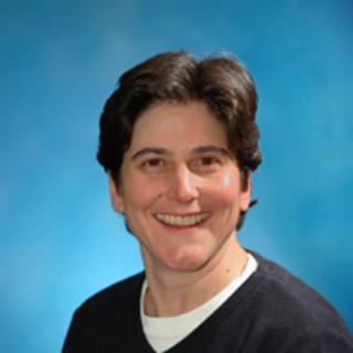 Sheri Morris, MD