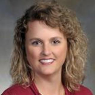 Sarah Potash, MD