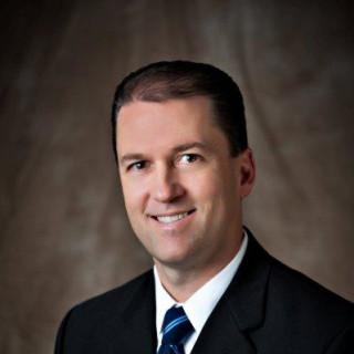 Kurt Lark, MD
