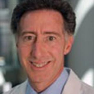Mark Hornstein, MD