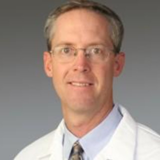 Anthony Levins, MD