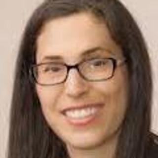 Elana Kastner, MD