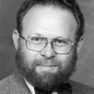 Stuart Copans, MD