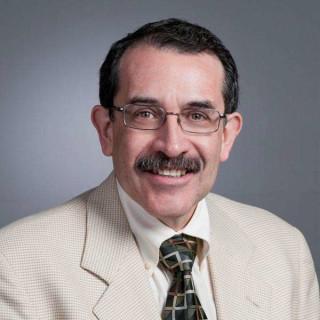 Jose Sanchez, MD