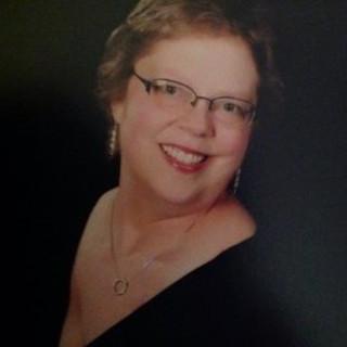 Sally Lambrecht